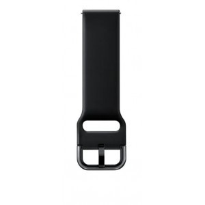Pulseira C/ Gancho Samsung Galaxy Watch Active 2