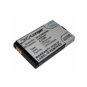 Bateria Compatível CAT B25 B26
