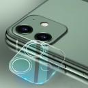 Película de Vidro Temperado Camaras iPhone 11