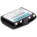 Batería de Li-ion Compatible Bosch 3, 6V 1100mAh