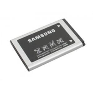Bateria AB463446BU Samsung E900/E500/B300/X510