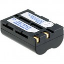 Bateria Li-ion Compatível Nikon 7,4V 1500mAh