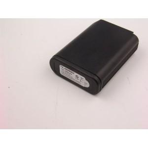 Batería NiMH Compatible Motorola 7,5V 3000mAh