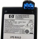 HP Power Module
