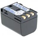 Bateria Li-ion Compatível Canon 7,4V 1500mAh