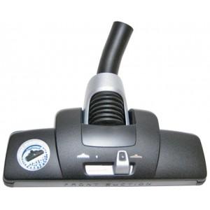 Escova Aspirador - Dust Magnet (Íman de Poeira)