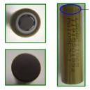 Bateria Original Asus 1015