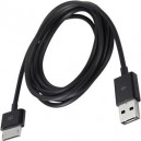 USB DATA CABLE TF600T