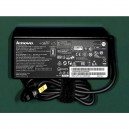 Ac adapter (carregador) 135w original Lenovo