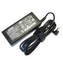 AC Adaptor 65W 19V
