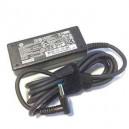 Carregador Original HP Smart 19,5V, 2,31A, 45W, 4,5x2,8mm com pino centra (719309-003, 721092-001, 741727-001, 740015-001)