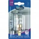 Lámpara - COOLING TClick E14 15W_LRT139