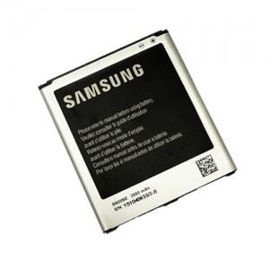 Bateria EB-B600BE c/NFC Samsung Galaxy S4, I9500, S4 LTE, I9505