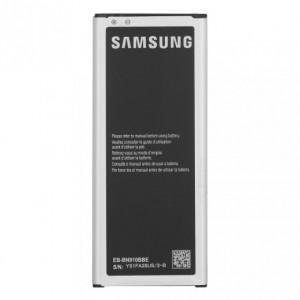 Bateria EB-BN910BBE c/NFC  Samsung Galaxy Note 4, N910F