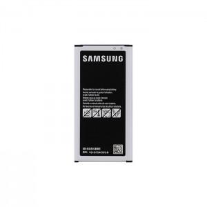 BATERIA EB-BG903BBE 2800MAH SAMSUNG S5 NEO