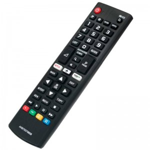 Telecomando LG AKB75095308