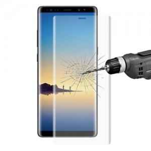 Protetor Vidro Temperado Samsung Galaxy Note 8