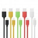 CABO UNIVERSAL USB / LIGHTNING