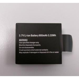 Bateria Original Denver ACK-8058W