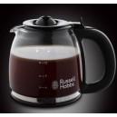 Jarro de café