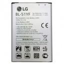Bateria Original LG BL-51YF 3000mAh