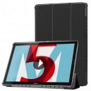 Capa Flip Huawei MediaPad M5 10.8