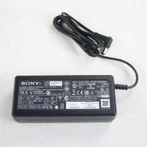 Transformador Sony
