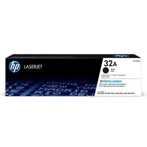 Toner HP 32A Original LaserJet (CF232A)