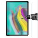 Película de Vidro Compatível Galaxy Tab S5e